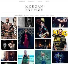 Photographers Websites 25 Examples Of Photography Websites