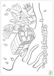 preschool coloring pages school volcano coloring sheet the magic school bus coloring pages school