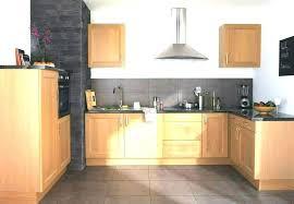 changer porte cuisine changer les portes de cuisine idées décoration intérieure