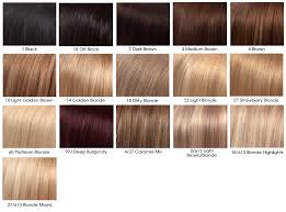 light strawberry blonde hair color chart latest hair removal to dark blonde dark strawberry blonde hair color