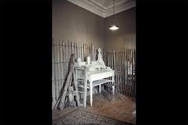 chambre hote aubrac l annexe d aubrac maison d hôtes