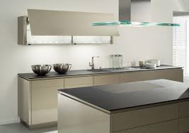 Ikea Kitchen Wall Cabinets Sweet  Hack A Blind Corner HBE Kitchen - Ikea kitchen wall cabinets