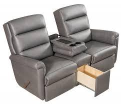 Rv Recliner Sofa Lambright Rv Theater Seating Rv Furniture Motorhome Furniture