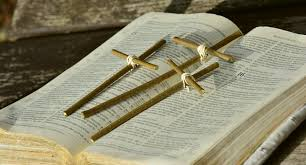 the crucifixion why did jesus die on the cross hopestreamradio