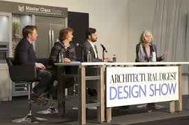 100 architectural digest home design show nyc 2015 getting