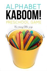 best 25 preschool alphabet ideas on pinterest preschool