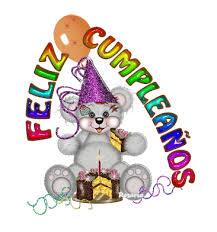 imagenes de pasteles que digan feliz cumpleaños el rincon de mis imagenes feliz cumpleaños pastel