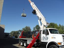 Otc Floor Crane by Crane Rental In Bangalore Services Mobile Rates Lorry Hourly Hire