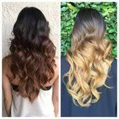 toni u0026guy hairdressing academy 170 photos u0026 440 reviews hair