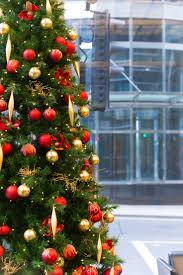 25 best christmas decorations for businesses images on pinterest