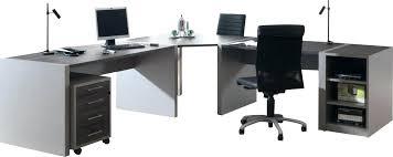 grand bureau design bureau d angle reversible bureau d angle with canape with canape d