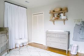 Rugs For Baby Rooms Neutral Nursery