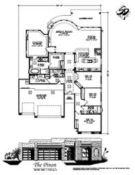floor plan for new homes custom new homes for sale real estate albuquerque new mexico