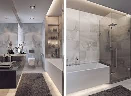 325 best bathrooms images on pinterest architecture bathroom