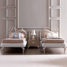 bed designs luxury beds exclusive designer beds for high end bedrooms