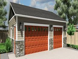 homes with detached garage lexar homes build home on your lot
