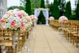 wedding flowers raleigh nc raleigh wedding bridal shows wedding planning forever bridal
