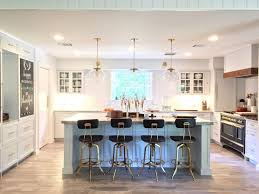 ilve majstic transforms a 1950 u0027s kitchen into an entertainment