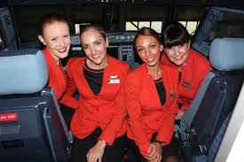 file jetstar crew in our brand new a320 8647496338 jpg