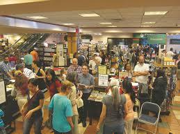 Barnes And Noble Erie Pa Analysts Alert Barnes U0026 Noble Bks