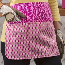 how to sew aprons 42 free patterns for aprons allfreesewing