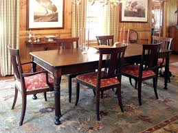 Modern Dining Room Sets On Sale Dining Table Dining Table Decor Dining Space Formal Mahogany