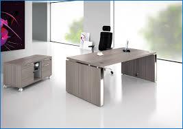 equipement bureau denis frais meubles bureau image de bureau décoration 51909 bureau idées