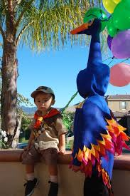 6 adorable handmade pixar costumes u2013 dollar store crafts