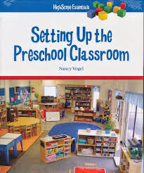 Home Daycare Ideas For Decorating Best 25 Preschool Room Layout Ideas On Pinterest Preschool