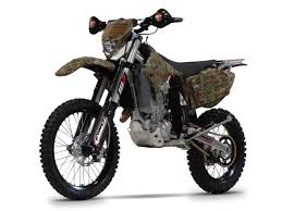 wheels motocross bikes christini all wheel drive motorcycles awarded contract to supply us