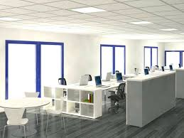 articles with cool office layout ideas tag cool office layout ideas