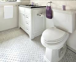 bathroom black and white new bathroom tiles black and white ideas derekhansen me