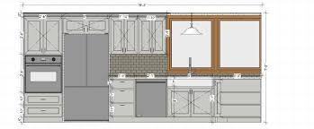 kitchen design plus trusted transitions nw