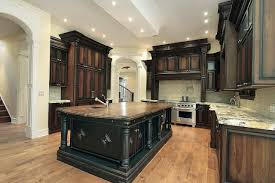staining kitchen cabinets how to stain kitchen cabinets design inside staining darker modern