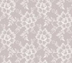 tempaper wallpaper tempaper lace textured temporary wallpaper white chocolate
