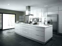 cuisine équipée blanc laqué cuisine blanc laque pas cher cuisine blanc laquac pas cher cuisine
