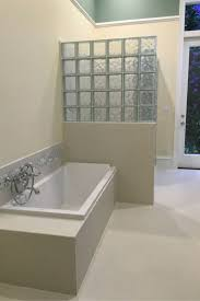glass block bathroom ideas astonishing glass block designs walls photos best ideas exterior