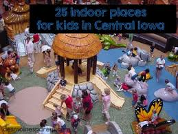 best 25 indoor places for ideas on indoor play