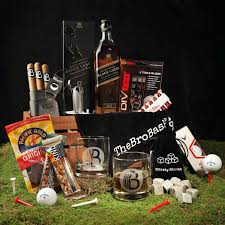 las vegas gift baskets liquor gift baskets las vegas massachusetts ideas 7806 interior