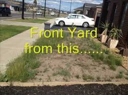 small front yard landscaping ideas melbourne pdf
