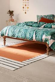Bedroom Furniture High Riser Bed Frame Best 25 Bed Risers Ideas On Pinterest Bed Ideas Raised Beds