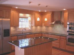 inexpensive modern kitchen cabinets kitchen top how to remodel kitchen cabinets on a budget modern