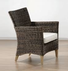 Wicker Rocking Chair Pier One Funiture Wonderful Wicker Wingback Armchair Upholstered Chairs