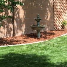Reno Green Landscaping by Clark U0027s Custom Lawn 10 Reviews Landscaping 9376 Mustang