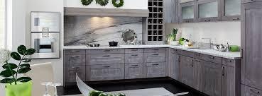 Fitted Kitchen Designs Kitchen Design And Fitting Kitchen Design Ideas