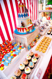 84 best circus carnival dessert table ideas images on pinterest