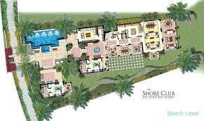 large luxury house plans large luxury home floor plans cumberlanddems us