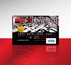 Home Design Credit Card by 28 Home Design Credit Card Home Design Credit Card Home And