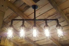 old track lighting fixtures outdoor lighting chandelier rustic industrial patio new track for 12