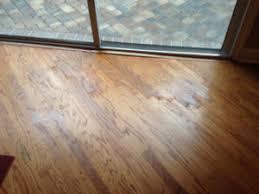 Repair Wood Floor Wood Floor Repair Archives Dan U0027s Floor Store